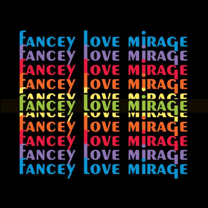 fancey-love-mirage-jan-27