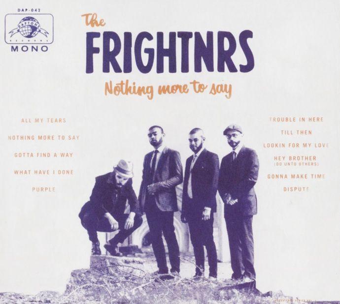 Frightns