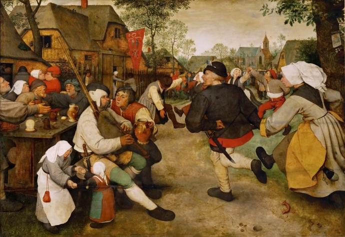 Pieter_Bruegel_d._Ä._014