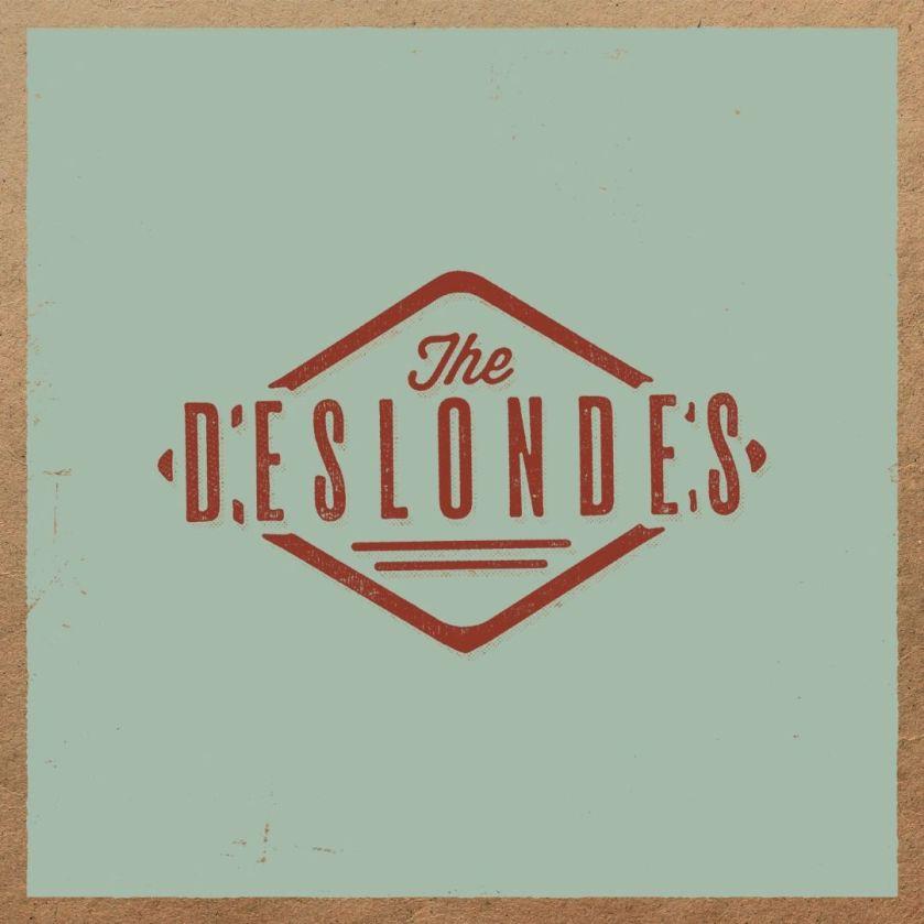Deslondes.jpg