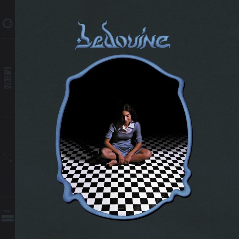 Bedouine-Album-Cover-3000x3000-1024x1024