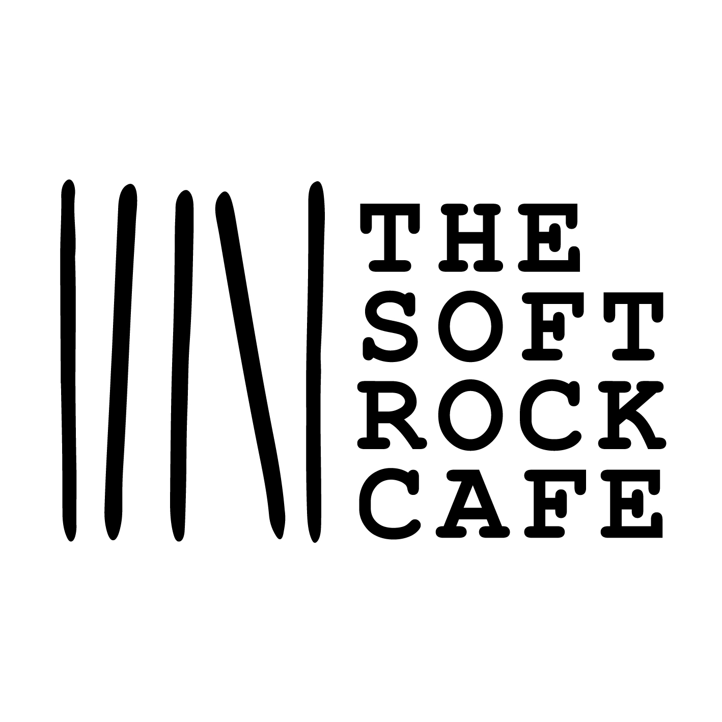 The Soft Rock Café